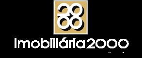 logo-imobiliaria-2000 (1)