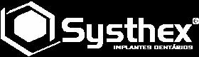 systhex_logo (1)